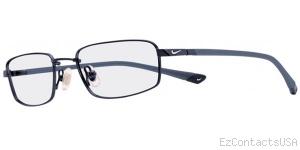 Nike 4175 Eyeglasses - Nike