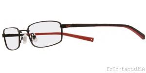 Nike 4180  Eyeglasses  - Nike