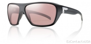 Smith Chief Sunglasses - Smith Optics