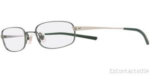 Nike 4190 Eyeglasses - Nike