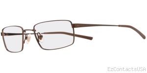 Nike 4191 Eyeglasses - Nike