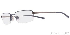Nike 4192 Eyeglasses - Nike