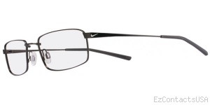 Nike 4193 Eyeglasses - Nike