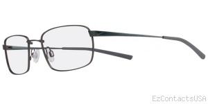 Nike 4194 Eyeglasses - Nike