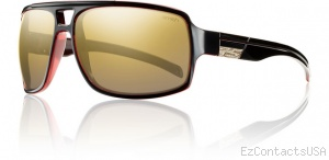 Smith Swindler Sunglasses - Smith Optics
