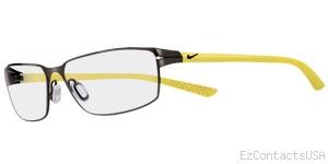 Nike 4200 Eyeglasses - Nike