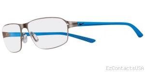 Nike 4201 Eyeglasses - Nike