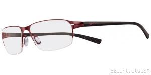 Nike 4202 Eyeglasses - Nike