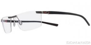 Nike 4205/1 Eyeglasses - Nike