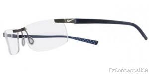 Nike 4205/2 Eyeglasses - Nike