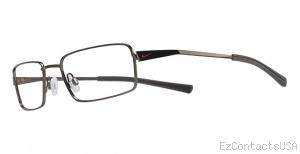 Nike 4220 Eyeglasses - Nike