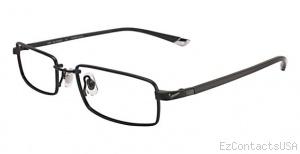 Nike 4221 Eyeglasses - Nike