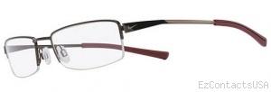 Nike 4222 Eyeglasses - Nike