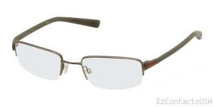 Nike 4225 Eyeglasses - Nike