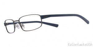Nike 4226 Eyeglasses - Nike