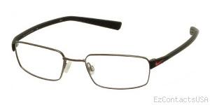 Nike 4227 Eyeglasses - Nike