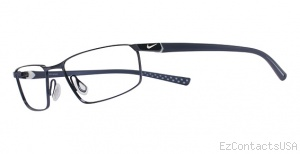 Nike 4210 Eyeglasses - Nike