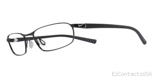 Nike 4211 Eyeglasses - Nike