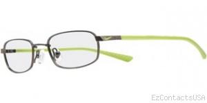 Nike 4622 Eyeglasses - Nike