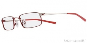 Nike 4626 Eyeglasses  - Nike