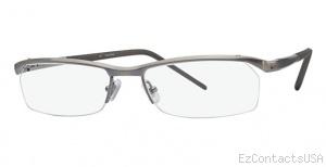 Nike 6020 Eyeglasses - Nike