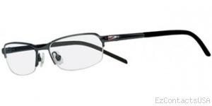 Nike 6021 Eyeglasses - Nike