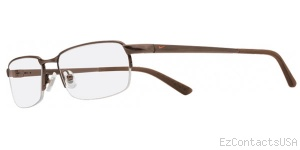 Nike 6032 Eyeglasses - Nike