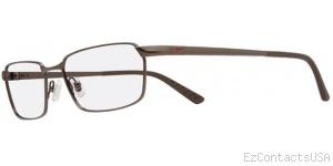Nike 6033 Eyeglasses - Nike