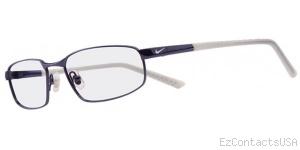 Nike 6042 Eyeglasses - Nike