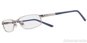 Nike 6043 Eyeglasses - Nike