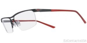 Nike 6044/1 Eyeglasses - Nike
