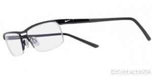 Nike 6044/2 Eyeglasses - Nike