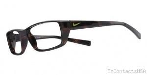 Nike 7060 Eyeglasses  - Nike