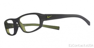 Nike 7061 Eyeglasses - Nike