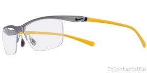 Nike 7070/1 Eyeglasses - Nike