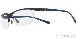 Nike 7070/2 Eyeglasses - Nike