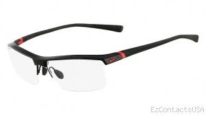 Nike 7071/1 Eyeglasses - Nike