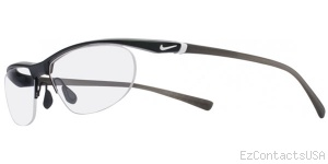 Nike 7071/2 Eyeglasses - Nike