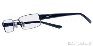 Nike 8061 Eyeglasses - Nike