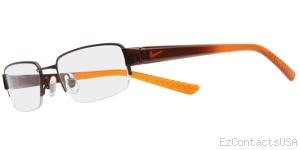 Nike 8062 Eyeglasses - Nike