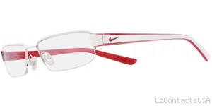 Nike 8064 Eyeglasses - Nike