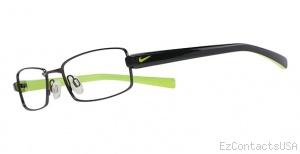Nike 8071 Eyeglasses - Nike