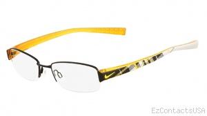 Nike 8073 Eyeglasses - Nike