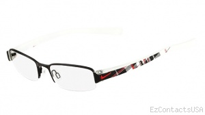 Nike 8074 Eyeglasses - Nike