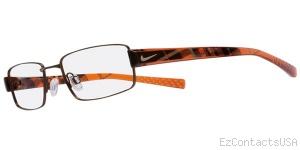 Nike 8075 Eyeglasses  - Nike
