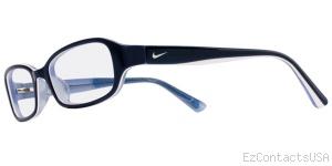 Nike 5500 Eyeglasses - Nike