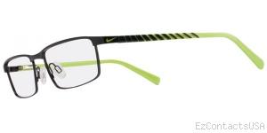 Nike 5559 Eyeglasses - Nike