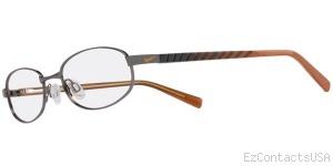 Nike 5560 Eyeglasses  - Nike