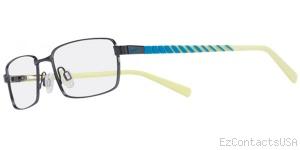 Nike 5561 Eyeglasses  - Nike