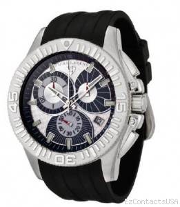 Swiss Legend Evolution Watch 50064 - Swiss Legend